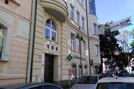 Obrázek na adrese https://www.synlab.cz/fileadmin/_processed_/8/d/csm_c.budejovice_u_trilvu_da81b3c894.jpg